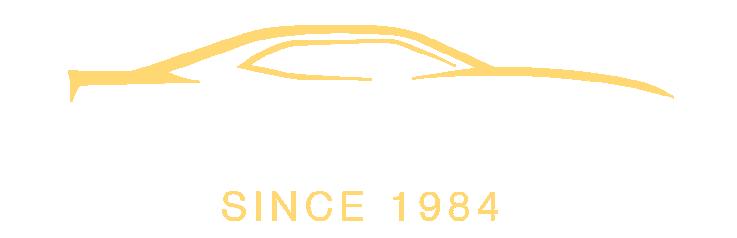 D. Yeo Auto